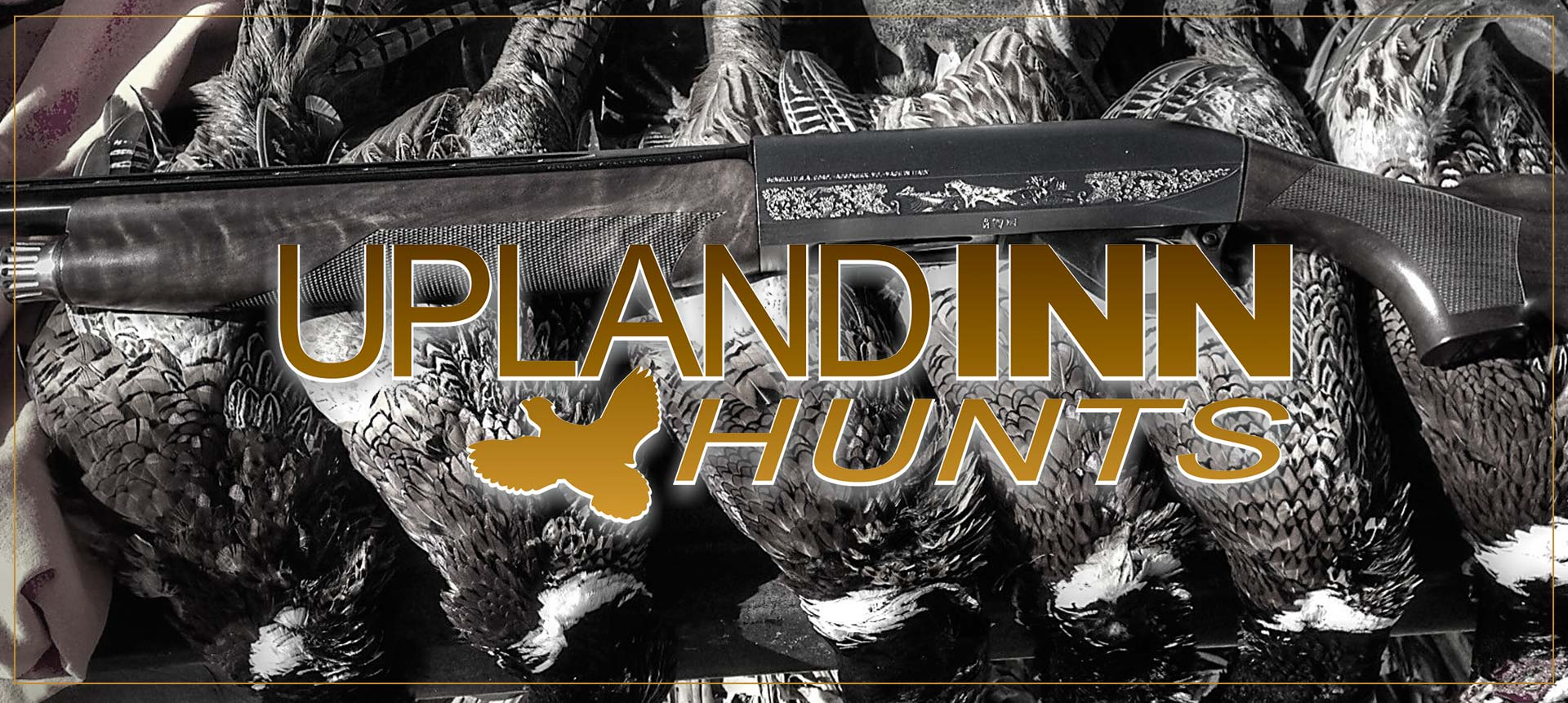 Rates at Upland Inn Hunts
